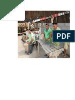 La Oferta Culinaria de Los Pueblos Amazónicos Es Rica en Olores (1)