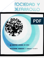 240756827-1972-Ruy-Mauro-Marini-Razon-y-sinrazon-de-la-sociologia-marxista-CESO-revista-Sociedad-y-desarrollo-n-3.pdf