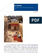 UNESCO_CULTURA_FUTURO_URBANO_Rui_Matoso.pdf