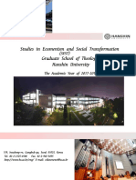 SEST booklet (2017-2018) final.pdf