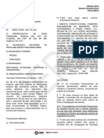 385_022414_DPC_DIR_CONST_AULA_11