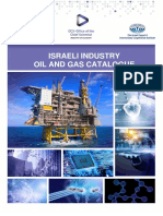 Oil Gas Catalogue