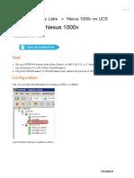 UCS_7_09_Nexus1000v_ESPAN