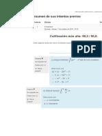 CALCULO 2 QUIZ 2.pdf
