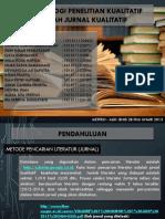 Telaah Jurnal.pdf