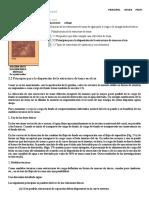 Planificación de Las Estructuras de Toma de Agua Para El Riego o La Energía Hidroeléctrica_ 2. Planificación de La Estructura de Entrada_ 2