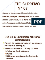 clase DS 67.ppt