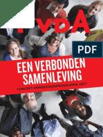 Concept Verkiezingsprogramma Partij Van de Arbeid 2017 1.PDF.pagespeed.ce .Rh89O Uvon