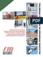 Southwest-Microwave-SSD-Corporate-Brochure-ES_1.pdf