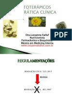 Fitoterapicos na Nutrição .pdf
