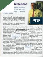 Entrevista Manuel Almendro 2