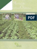 Manual-de-Agricultura-Organica.pdf