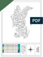 AFD C.pdf