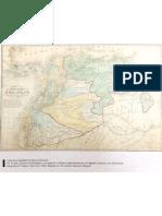 Mapas históricos de Colombia