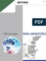 02 Laboratory Es Lr 2016