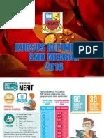 TAKLIMAT KURSUS KEPIMPINAN - PAJSK 2016.ppt