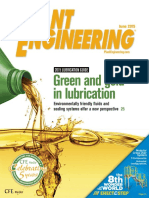 Plant Engineering-June 2015 issue