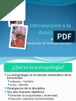 antropología2