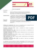 Actividad #04- Fundamentos de Organizaciòn- (1)