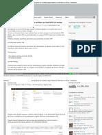 Navegar Gratis Por Una WiFi de Pago Mediante Un Túnel DNS Con Dns2tcp _ Hackplayers