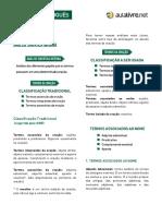 apostila-analise-sintatica-interna.pdf.pdf