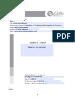 Desafíos Del Entorno.docx