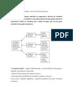 Direito Economico.doc
