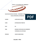 299239096-Incremento-Patrimonial-No-Justificado-1.pdf