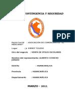 PLAN DE CONTINGENCIA Y SEGURIDAD - esparta.doc