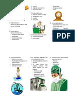 Leaflet Hipertensi3