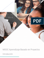 ABP  MOOC ABP_0_INTRODUCCION.pdf