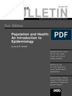 54.4pophealthepidemiology.pdf