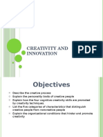 Creativity_and_Innovation.pptx