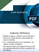 Line_Authority.pptx