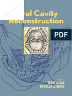 Oral Cavity Reconstruction.pdf