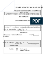 Informe-Matlab-1