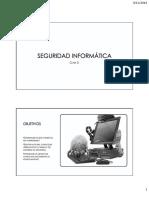 CM_2 - Seguridad Informatica