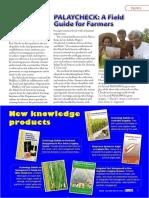 Newsletter 4q 4