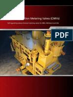 AD00375FLC_-_CIMV_brochure.pdf
