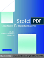 Steven K. Strange, Jack Zupko-Stoicism_ Traditions and Transformations-Cambridge University Press (2004).pdf