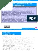3.2.Ecologia Sistemas Apareamiento