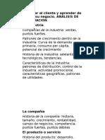 PVL8014_UAP02_AP02_DOC01