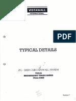 Vista wall.pdf