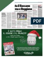 TuttoSport 12-16-2016 - Calcio Lega Pro