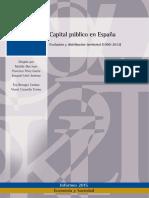 De 2015 IVIE Capital Publico