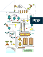 Diagrama Planta Mahr Tunel (Version 1)