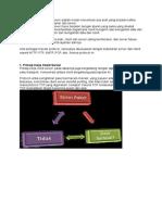 Model Komunikasi Client Server Adalah Model Komunikasi Dua Arah Yang Berjalan Ketika Client Meminta Sebuah Layanan Dari Server