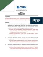 hubungan etnik sept2016.pdf