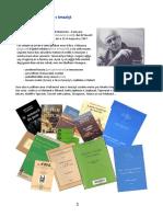 2 awal ɣef Dda Lmulud.pdf