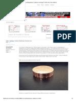 Mexican 50 Gold Pesos, Centenario Coin (Page 1) _ Gold Coins _ Silver Stackers